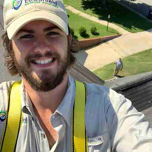 nc roofers