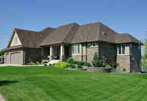 roofing services advance