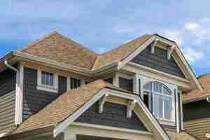 roofing services winston salem