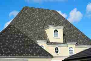 roofing services clemmons nc