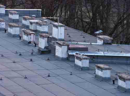 edpm roof