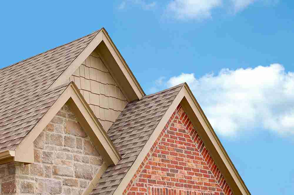 roofing services greensboro nc